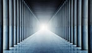 Pillars of truth
