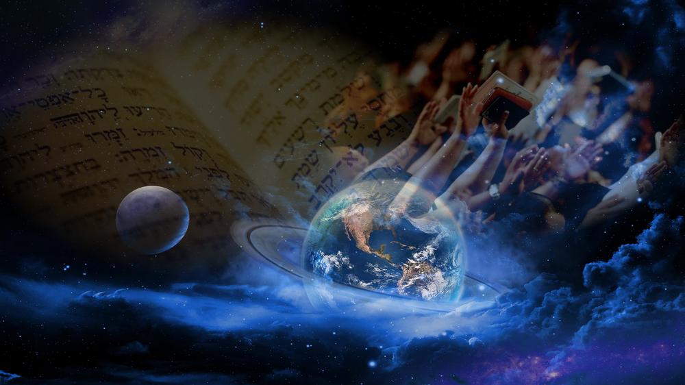 Reformation Gospel
